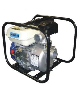 mpower_bomba_ba2x2-5-5hp