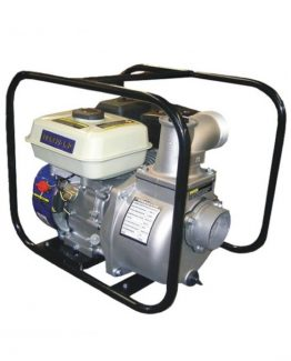 mpower_bomba_ba3x3-6-5hp