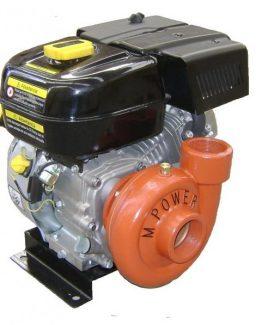 mpower_bomba_centrifuga_bac2x2-5-5hp