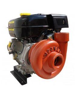 mpower_bomba_centrifuga_bac2x2-9hp