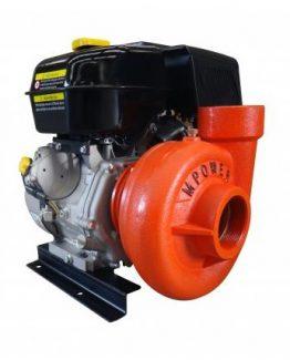 mpower_bomba_centrifuga_bbac3x3-13hp