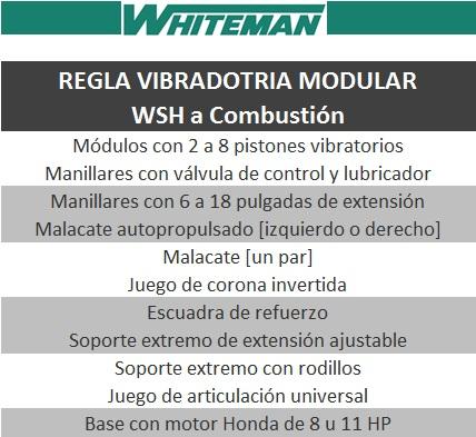 tabla_regla_modular_wsh
