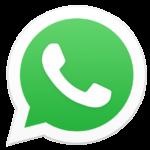 WhatsApp_SF
