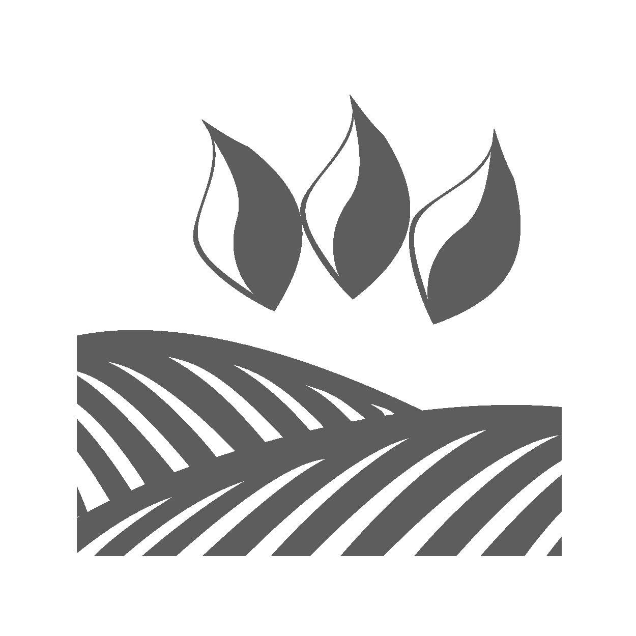 Jardinería y agrícola