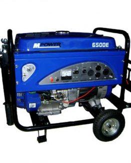 generador_mpower_6500