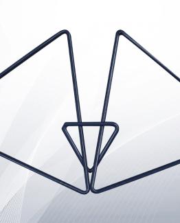 felsa_malacate_vogue_triangulos