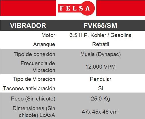 tabla_felsa_vibrador