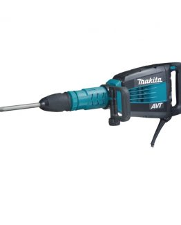 martillo_hm1214c_makita